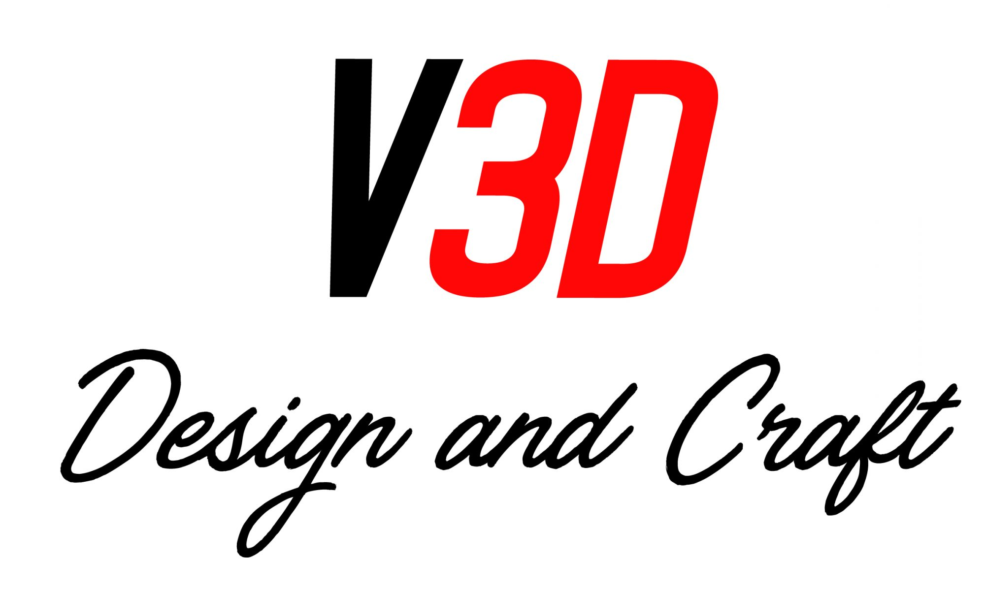 V3design and Craft
